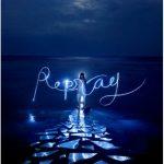 """[Single] Aimer – Re:pray / Sabishikute Nemurenai Yoru wa """"Bleach"""" 29th Ending Theme [MP3/320K/ZIP][2011.12.14]"""