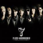 [Single] FLOW×GRANRODEO – 7 -seven- [MP3/320K/ZIP][2014.11.26]