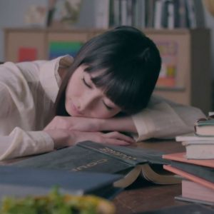 Haruka Tomatsu – courage [720p] [PV]