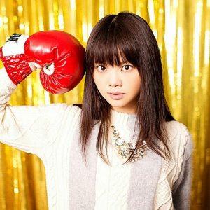 Ikimono-gakari - GOLDEN GIRL