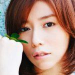 Jun Shibata Discography