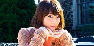Kana Hanazawa Discography