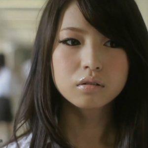 SCANDAL - Namida no Regret (涙のリグレット) [1280x720 H264 ACC]