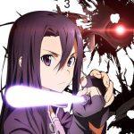Sword Art Online Original Soundtrack II vol.1 [MP3/320K/ZIP][2014.12.24]