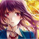[Album] HoneyWorks – Bokujya Dame desuka? ~Kokuhaku Jikko Iinkai~ [MP3/320K/ZIP][2014.11.26]