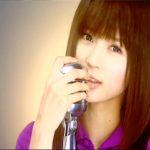 Aiko Kitahara – Mou Ichido Kimi ni Koishiteiru (DVD) [480p] [PV]