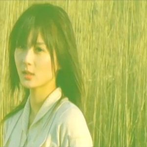 Download Aiko Kitahara - Sekaijuu Doko wo Sagashitemo [720x480 H264 AAC] [PV]