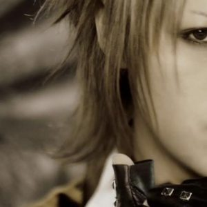 Download Alice Nine - CROSS GAME [848x480 H264 AAC] [PV]