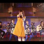 [PV] Ikimonogakari – Arigatou [BD][720p][x264][FLAC][2010.05.05]