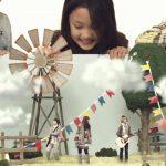 [PV] Ikimonogakari – Kaze to Mirai [BD][720p][x264][FLAC][2010.11.03]