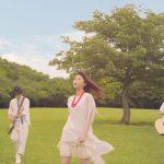[PV] Ikimonogakari – Warattetainda [BD][720p][x264][FLAC][2011.07.20]