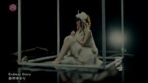 Yukari Tamura – Endless Story [720p] [PV]