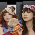 [PV] Ikimonogakari – KISS KISS BANG BANG [BD][720p][x264][FLAC][2012.02.29]