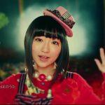 Aoi Yuuki – Kaiten Mokuba To Shippo no Uta [720p] [PV]