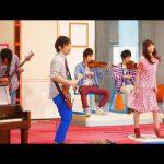 [PV] Ikimonogakari – Haru Uta [BD][720p][x264][FLAC][2012.04.25]