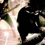 [PV] Fear, and Loathing in Las Vegas – Crossover [WEB][720p][x264][AAC][2012.08.08]