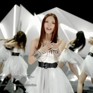 Download FLOWER - forget-me-not ~Wasurenagusa~ [1280x720 H264 AAC] [PV]