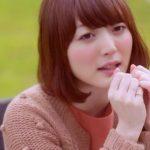 Kana Hanazawa – happy endings [480p] [PV]