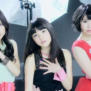 Download 9nine - colorful [1280x720 H264 AAC] [PV]