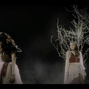 Download Kalafina - Yume no Daichi (夢の大地) [1280x720 H264 AAC] [PV]