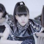 9nine – Evolution No.9 [720p] [PV]