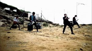 FTISLAND – Shiawase Theory [720p] [PV]