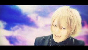 Alice Nine – Stargazer [480p] [PV]