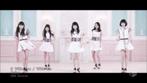 9nine – With You / With Me [720p] [PV]