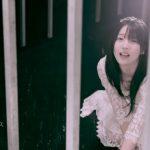 [PV] Maaya Uchida – Soushou Innocence [HDTV][720p][x264][AAC][2014.04.23]