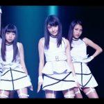 9nine – Re: [720p] [PV]