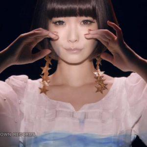 Download Yun*chi - Starlight* [1280x720 H264 AAC] [PV]