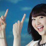 Haruka Tomatsu – FANTASTIC SODA!! [720p] [PV]