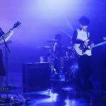 Hello Sleepwalkers – Hyakkiyakou (百鬼夜行) [720p] [PV]