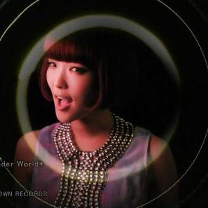 Download Yun*chi - Wonderful Wonder World* [1280x720 H264 AAC] [PV]