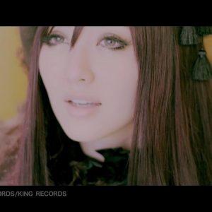 Download Eri Kitamura - Rinrei [1280x720 H264 AAC] [PV]
