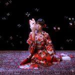 Ayana Taketatsu – Cleansing Love [720p] [PV]