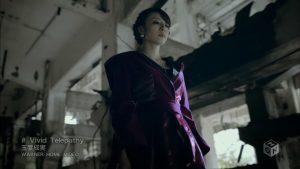 Nami Tamaki – Vivid Telepathy [720p] [PV]