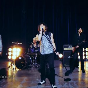 Download FLOWxGRANRODEO -7 -seven- [1280x720 H264 AAC] [PV]