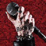 [Album] nano – Rock on. [MP3/320K/RAR][2015.01.28]