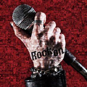 Download nano - Rock on. [Album]