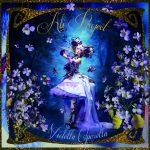 ALI PROJECT – Violetta Operetta [Album]
