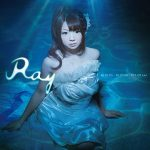 "[Single] RAY – ebb and flow ""Nagi no Asukara"" 2nd Opening Theme [MP3/320K/RAR][2014.02.05]"