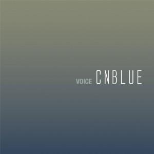 CNBLUE - VOICE