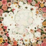 [Single] Kenshi Yonezu – Flowerwall [MP3/320K/ZIP][2014.01.14]