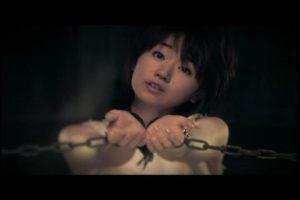 [PV] Nana Mizuki – ETERNAL BLAZE [DVD][480p][x264][AAC][2005.10.19]