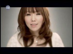[PV] AZU – Jikan yo Tomare feat. SEAMO [HDTV][480p][x264][MP3][2008.07.02]