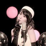 [PV] Nana Mizuki – DISCOTHEQUE [BD][720p][x264][AAC][2008.10.01]