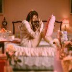 Haruka Tomatsu – Baby Baby Love [480p] [PV]