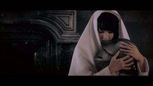 [PV] Nana Mizuki – SCARLET KNIGHT [BD][720p][x264][FLAC][2011.04.13]