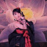 [PV] Nana Mizuki – Junketsu Paradox [BD][720p][x264][FLAC][2011.08.03]